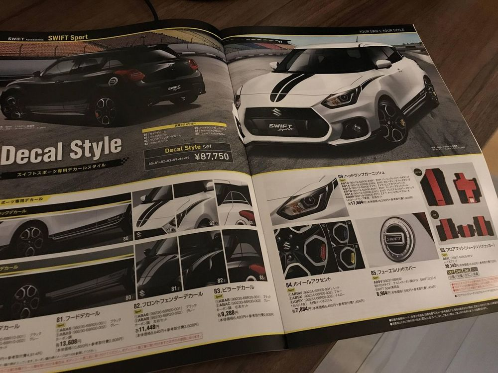 2018-Suzuki-Swift-Sport-accessories-brochure-leaked-image.jpg