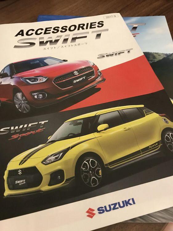 2018-Suzuki-Swift-Sport-accessories-brochure.jpg