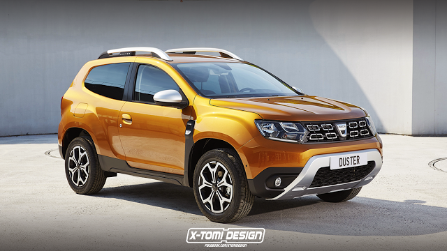 Dacia Duster 3-door2.png