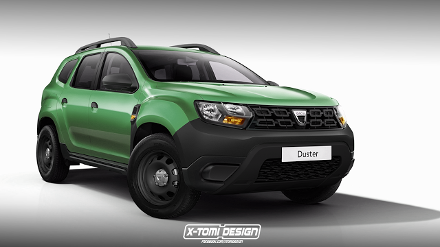 Dacia Duster Base Spec2.png