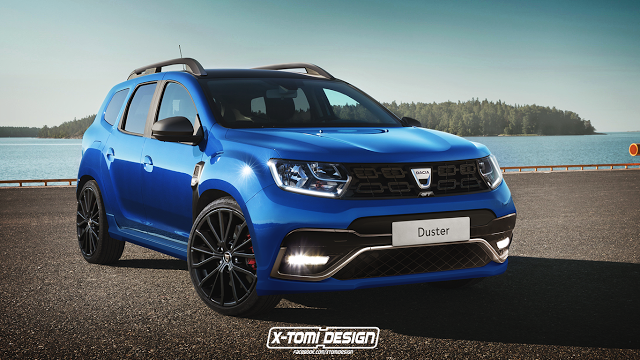 Dacia Duster GT2.png