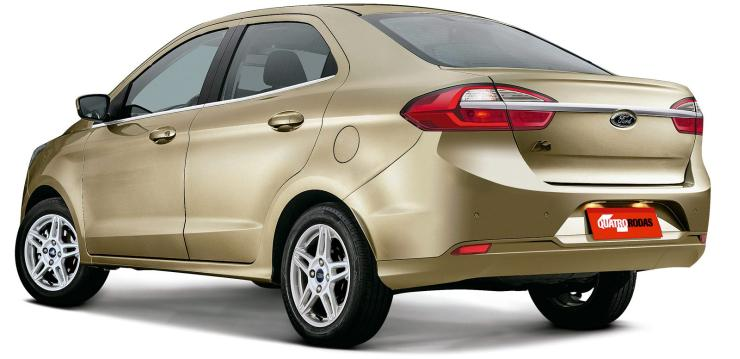 Ford-Figo-Aspire-Facelift-Render.jpg