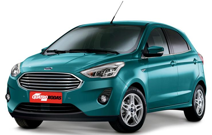 Ford-Figo-Facelift-Render-1.jpg