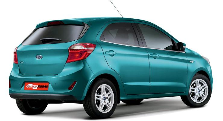 Ford-Figo-Facelift-Render-2.jpg