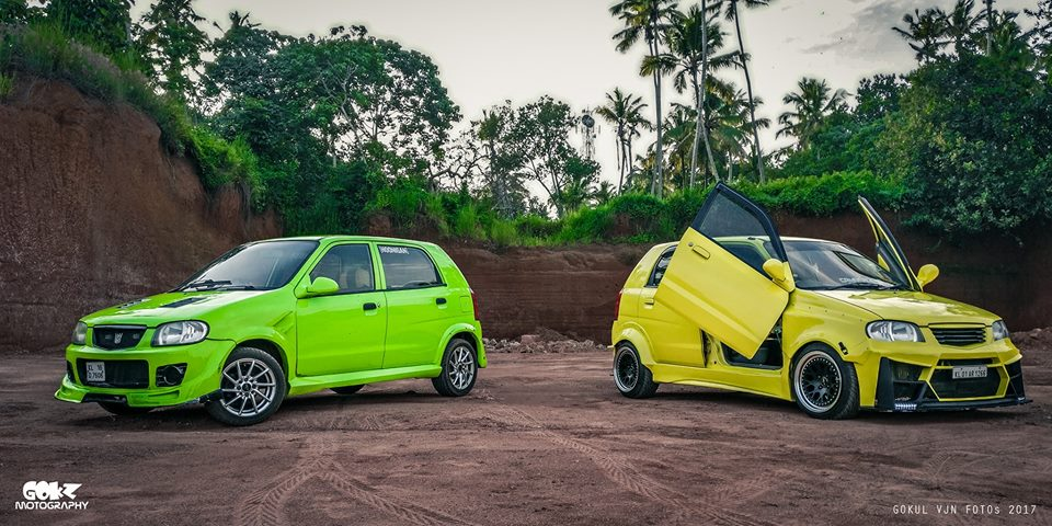 Modified-Maruti-Alto-3-700x380.jpg