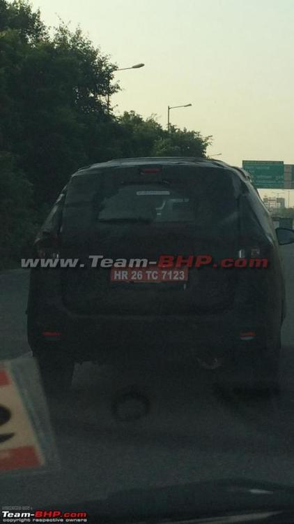 Next-gen-Maruti-Ertiga-rear-spy-shot.jpeg
