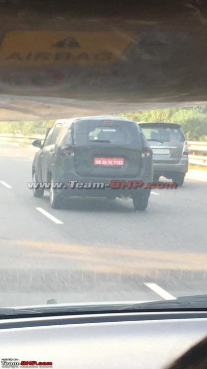 Next-gen-Maruti-Ertiga-rear-three-quarters-spy-shot.jpeg