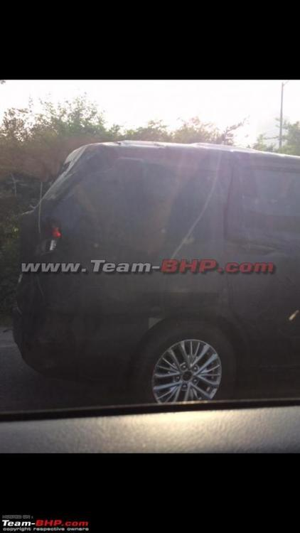 Next-gen-Maruti-Ertiga-right-side-spy-shot.jpeg