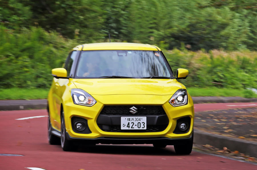 suzuki-swift-sport-cornering.jpg