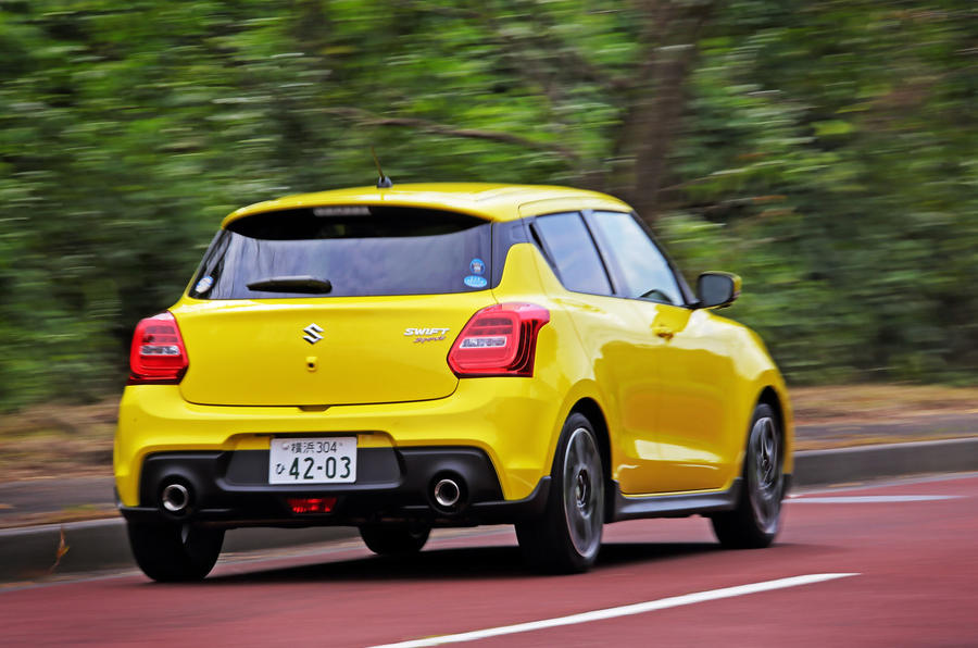 suzuki-swift-sport-rear-end.jpg