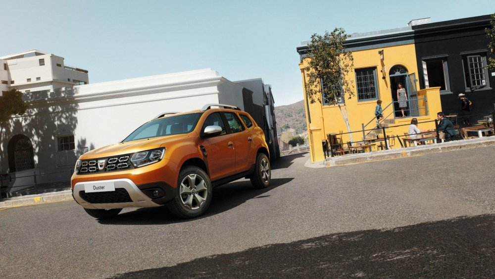 2018-dacia-duster-official-image (6).jpg