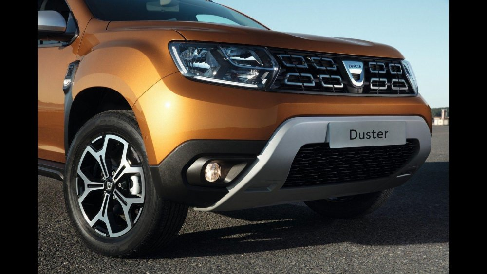 2018-dacia-duster-official-image (1).jpg