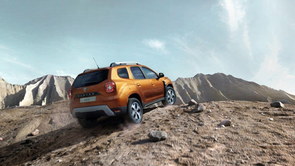 2018-dacia-duster-official-image (5).jpg