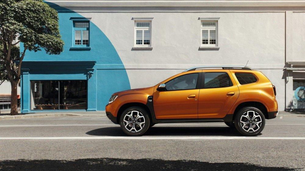 2018-dacia-duster-official-image (7).jpg