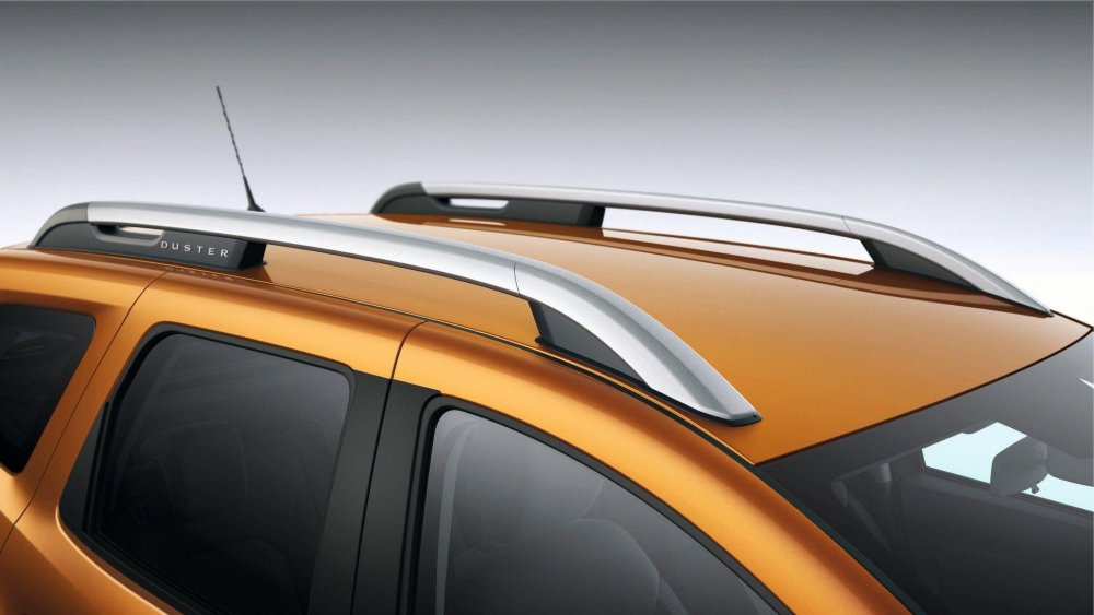 2018-dacia-duster-official-image (8).jpg