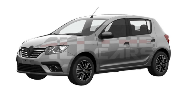 2018-Renault-Sandero-patent-image-front-angle.jpg