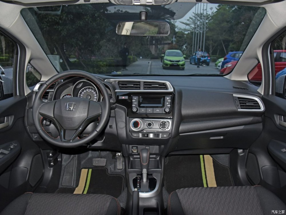 India-bound-Honda-Jazz-facelift-interior-China.jpg