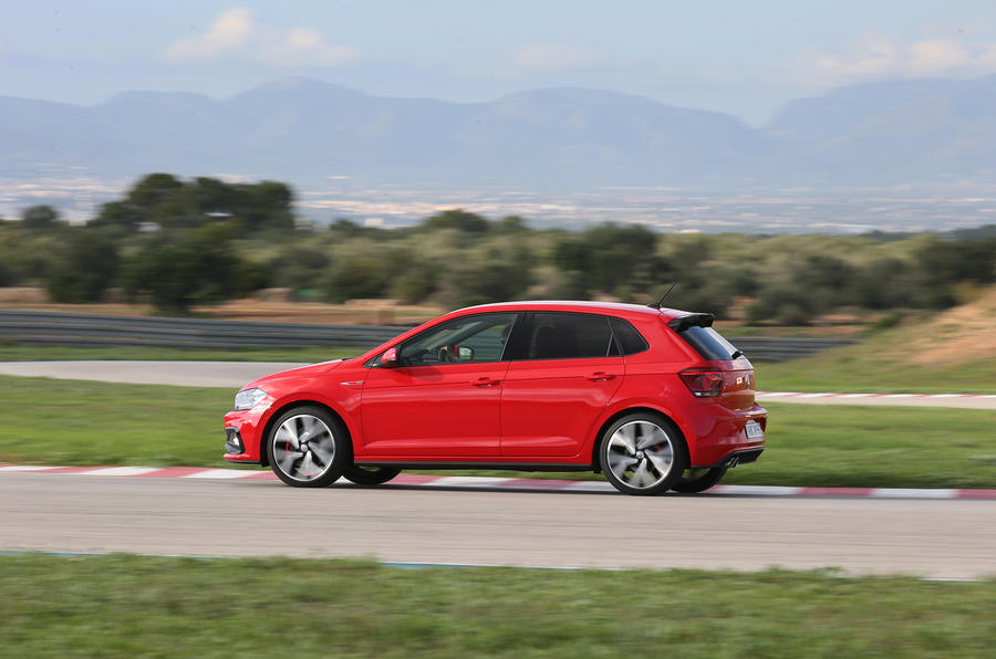 volkswagen-polo-gti-side-profile.jpg