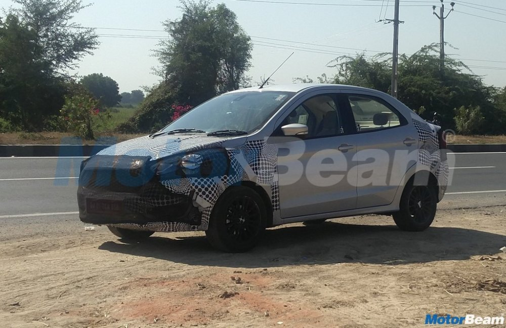 2018-Ford-Aspire-facelift-exterior-spy-shot.jpg
