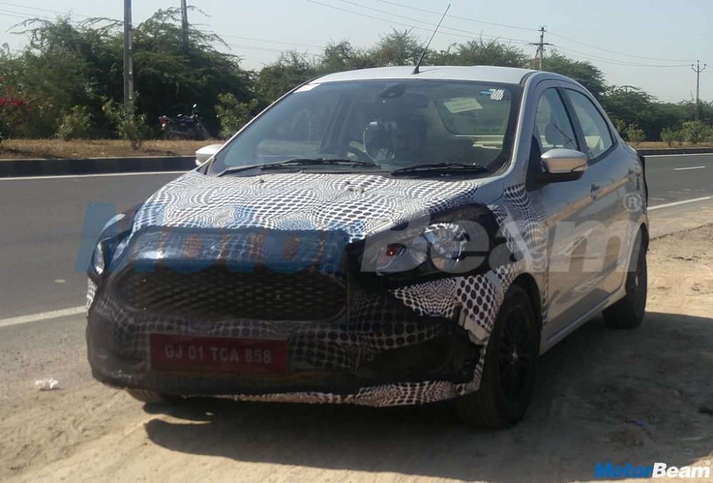 2018-Ford-Aspire-facelift-front-three-quarters-spy-shot.jpg