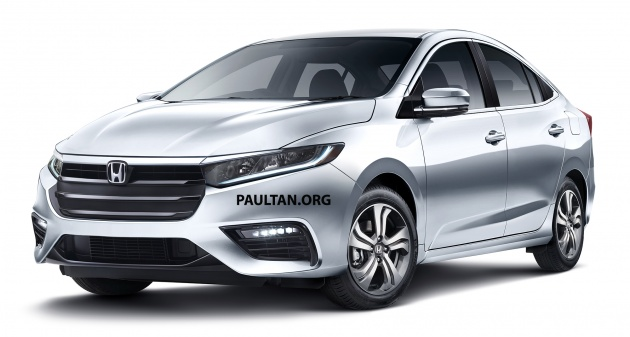 Honda-City-Insight-Render-1-630x337.jpg