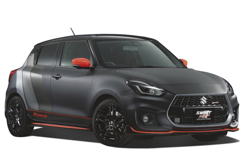 Suzuki-Swift-Sport-Auto-Salon-Version-front-three-quarters.jpg