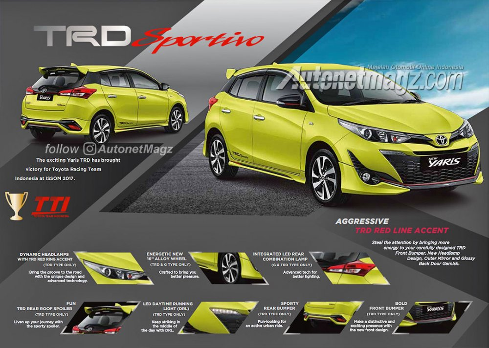 2018-Toyota-Yaris-TRD-Sportivo-facelift-exterior-features.jpg