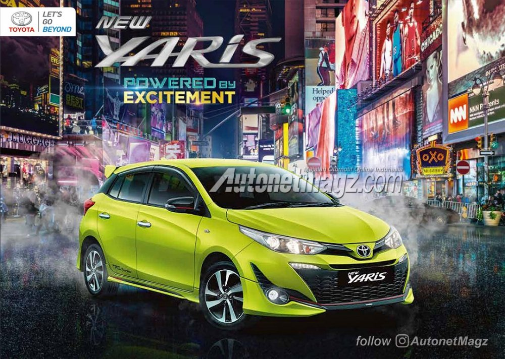 2018-Toyota-Yaris-TRD-Sportivo-facelift-front-three-quarters-brochure.jpg