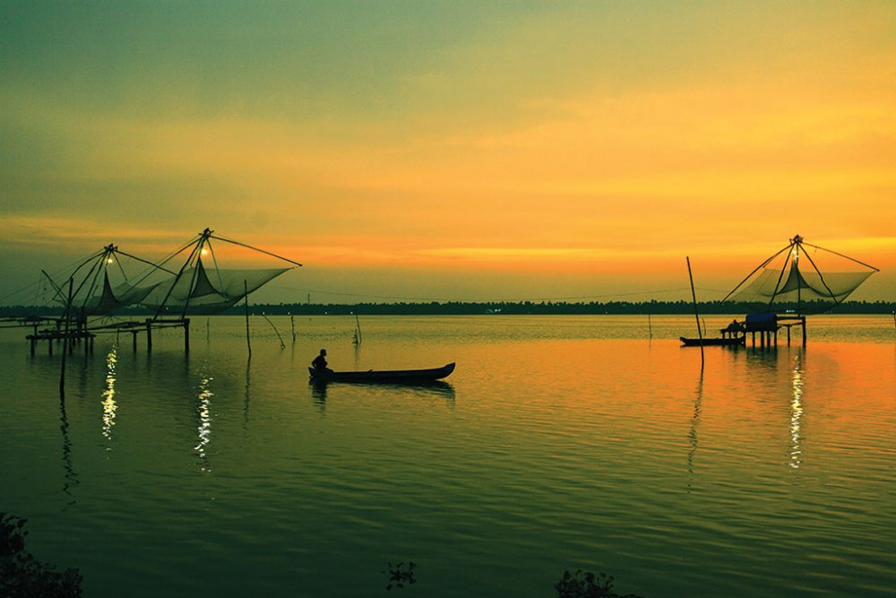 Kerala-kumbalangi_backwaters_kochi_1_378-web.jpg