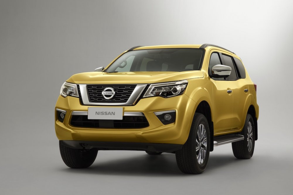 Nissan-Terra-front-three-quarters.jpg