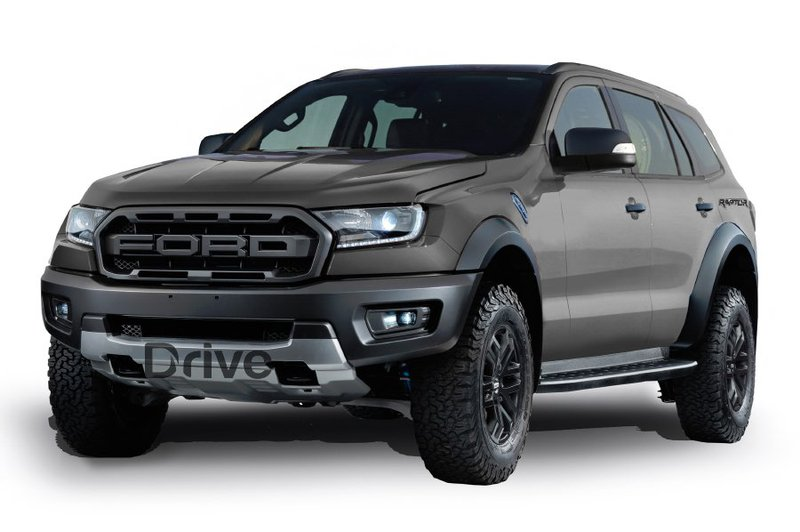 ford-everest-raptor-rendering-by-drivecomau-436.jpg