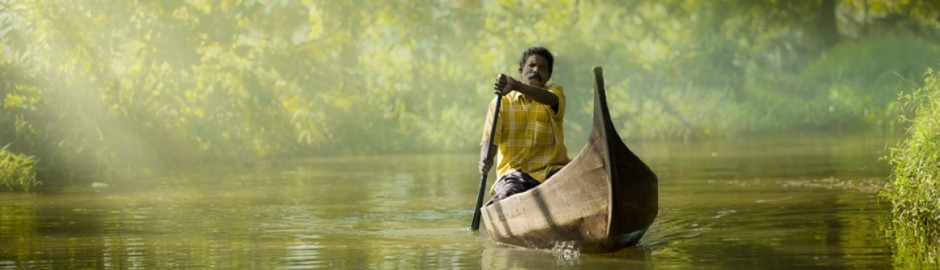 kerala-backwater-hd-wallpapers-940x270.jpg