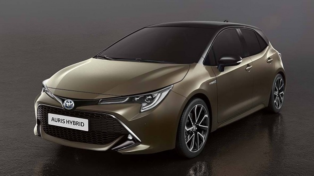 New-Toyota-Auris-Leaked-630x354.jpg