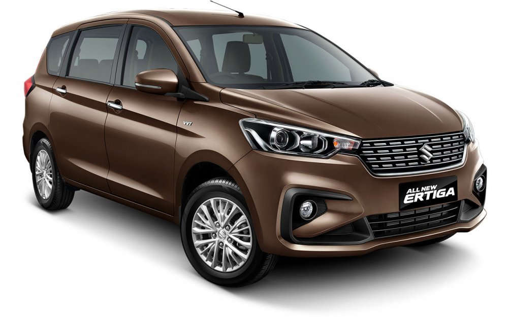 BIG_Ertiga_Brown.jpg