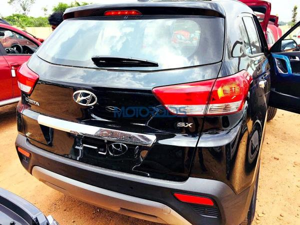 EXCLUSIVE-Hyundai-Creta-Facelift-11.jpg