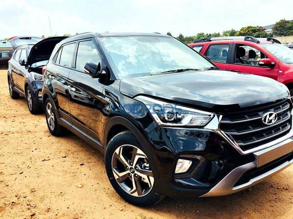 EXCLUSIVE-Hyundai-Creta-Facelift-12.jpg