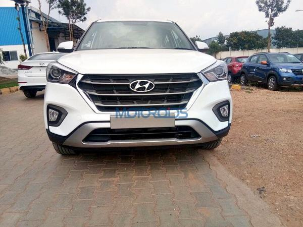 EXCLUSIVE-Hyundai-Creta-Facelift-2.jpg