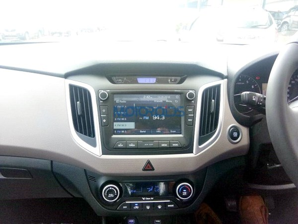 EXCLUSIVE-Hyundai-Creta-Facelift-5.jpg