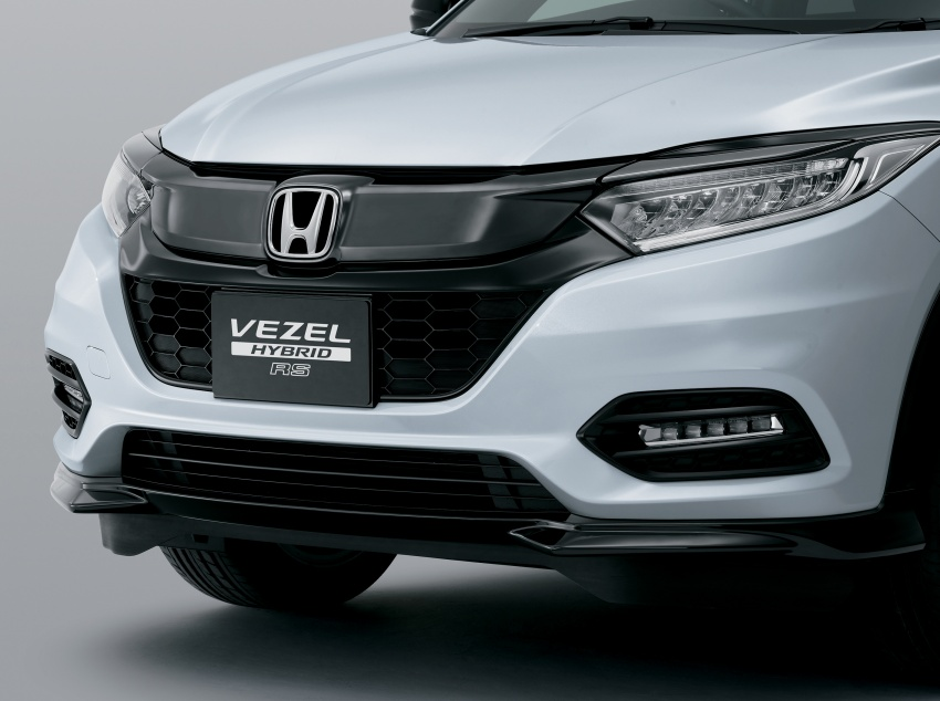 2018-Honda-HR-V-Facelift-Launched-in-Japan-56-850x634.jpg