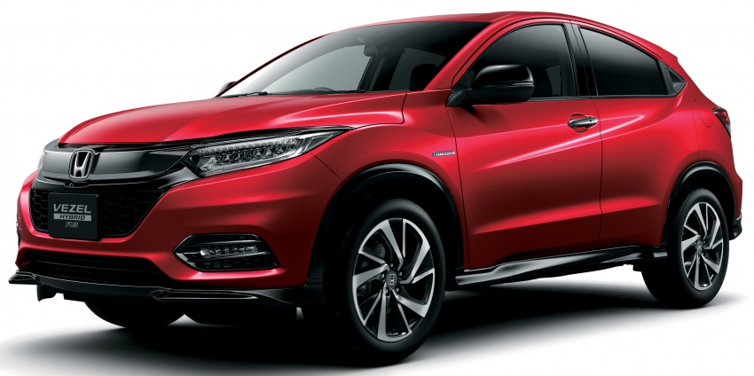 2018-Honda-HR-V-Facelift-Launched-in-Japan-63-850x424.jpg