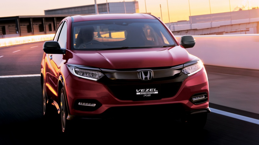 2018-Honda-HR-V-Facelift-Launched-in-Japan-66-850x478.jpg