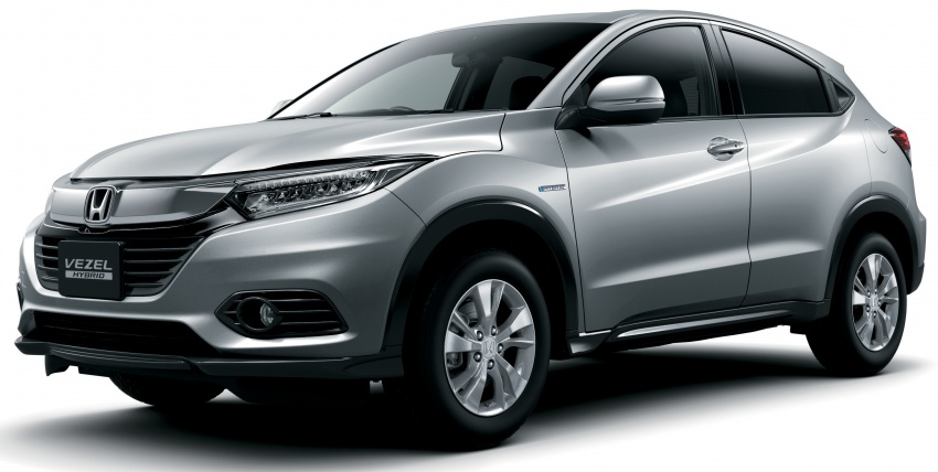 2018-Honda-HR-V-Facelift-Launched-in-Japan-70-850x428.jpg