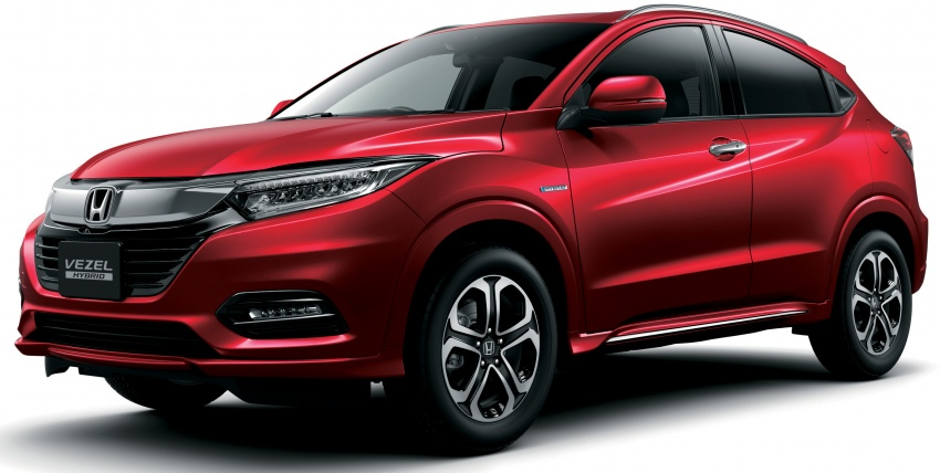 2018-Honda-HR-V-Facelift-Launched-in-Japan-71-850x428.jpg