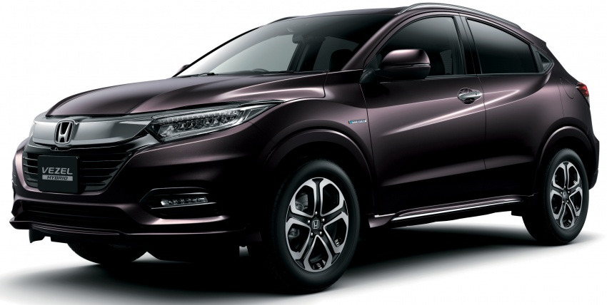 2018-Honda-HR-V-Facelift-Launched-in-Japan-72-850x428.jpg