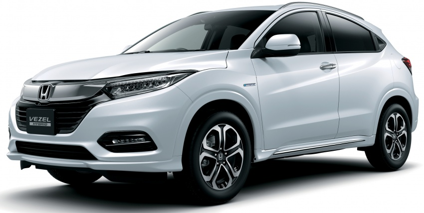 2018-Honda-HR-V-Facelift-Launched-in-Japan-73-850x428.jpg