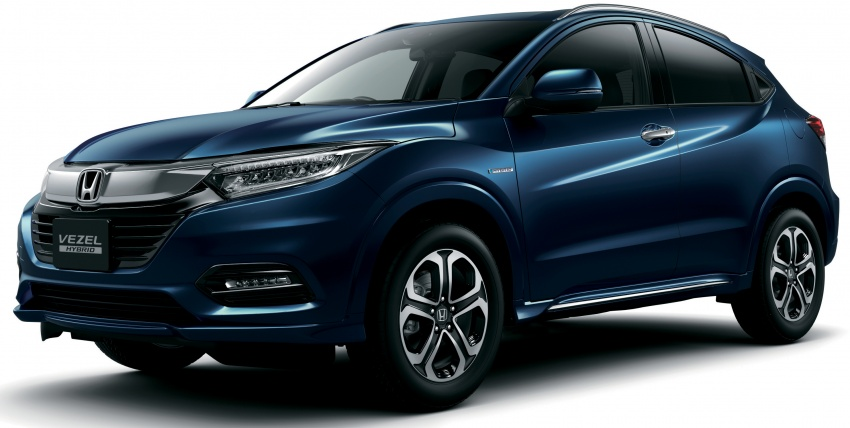 2018-Honda-HR-V-Facelift-Launched-in-Japan-74-850x428.jpg