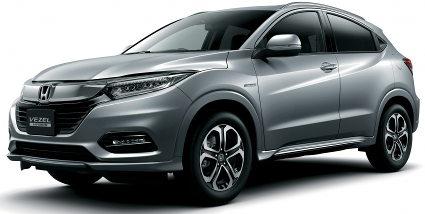 2018-Honda-HR-V-Facelift-Launched-in-Japan-75-850x428.jpg