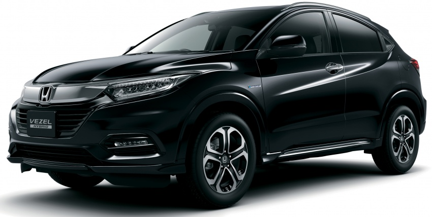2018-Honda-HR-V-Facelift-Launched-in-Japan-76-850x428.jpg