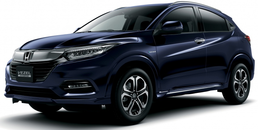 2018-Honda-HR-V-Facelift-Launched-in-Japan-77-850x428.jpg