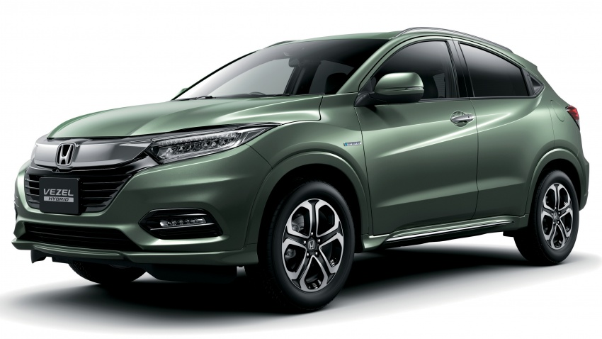 2018-Honda-HR-V-Facelift-Launched-in-Japan-78-850x478.jpg